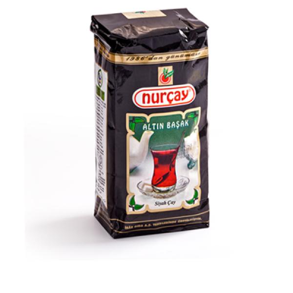 Nurçay Altınbaşak 1000 Gr.