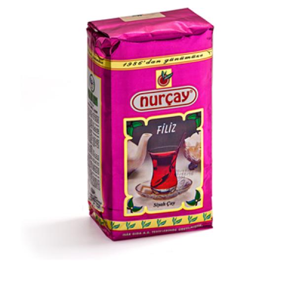 Nurçay Filiz 500 Gr.
