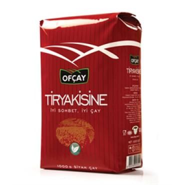 Ofçay Tiryakisine 1000  Gr.